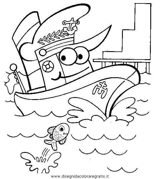 mezzi_trasporto/navi/nave_barca_24.JPG