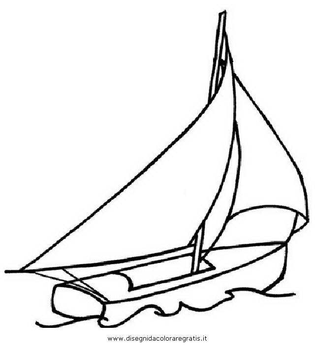 mezzi_trasporto/navi/nave_barca_7.JPG