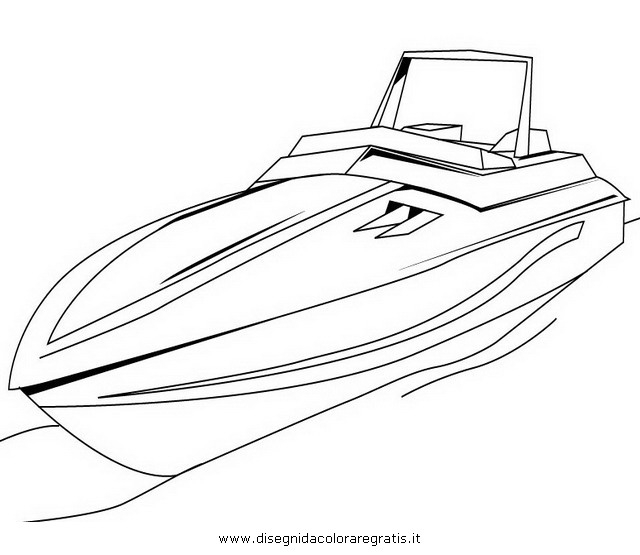 mezzi_trasporto/navi/nave_barca_9.JPG