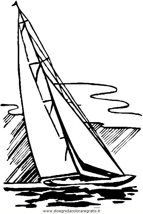 mezzi_trasporto/navi/navi_04.JPG