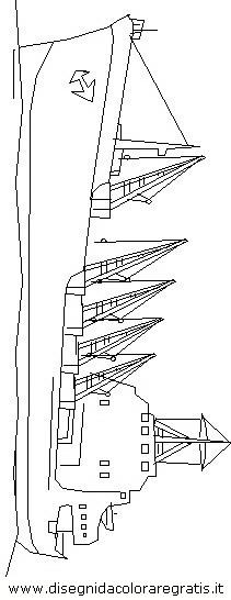 mezzi_trasporto/navi/navi_26.JPG