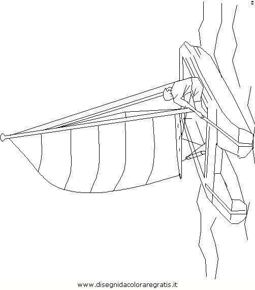 mezzi_trasporto/navi/navi_29.JPG