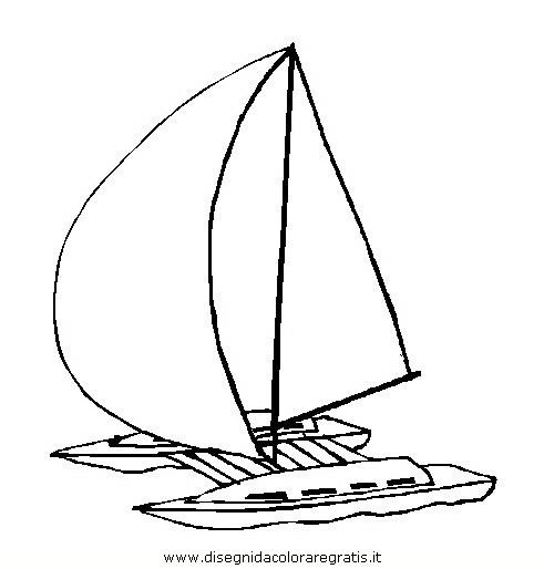 mezzi_trasporto/navi/navi_31.JPG