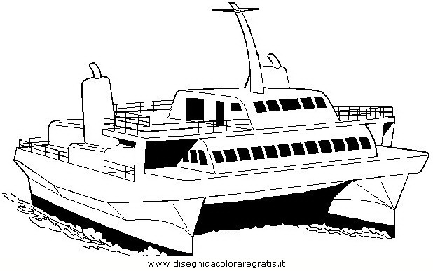 mezzi_trasporto/navi/navi_32.JPG