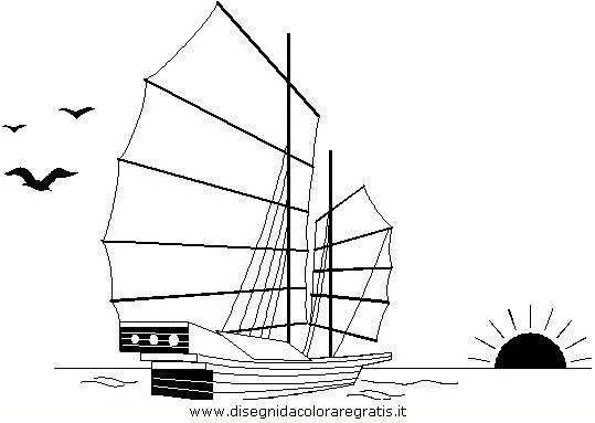 mezzi_trasporto/navi/navi_33.JPG