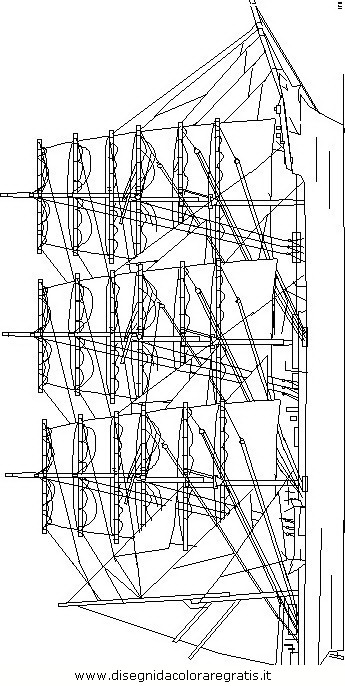 mezzi_trasporto/navi/navi_37.JPG