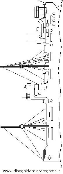 mezzi_trasporto/navi/navi_38.JPG