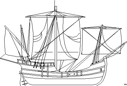 mezzi_trasporto/navi/navi_39.JPG