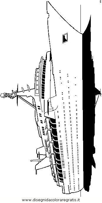 mezzi_trasporto/navi/navi_42.JPG