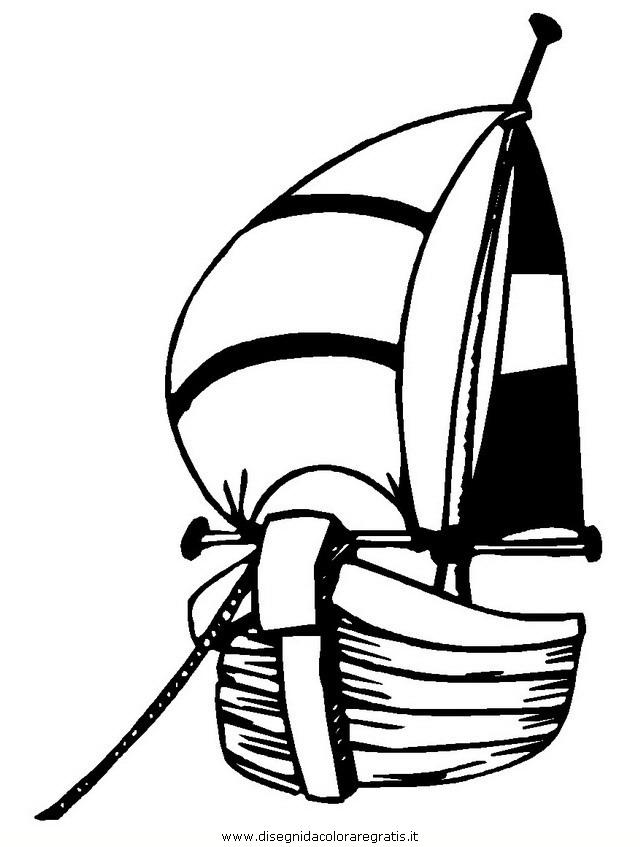mezzi_trasporto/navi/navi_46.JPG