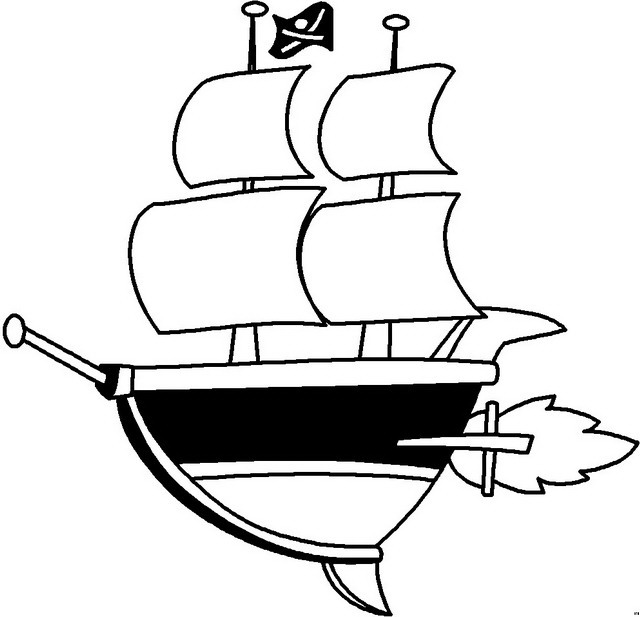 mezzi_trasporto/navi/navi_51.JPG