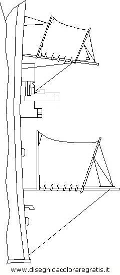 mezzi_trasporto/navi/navi_52.JPG