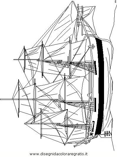 mezzi_trasporto/navi/navi_54.JPG
