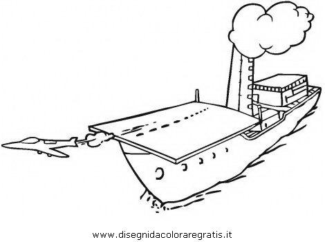mezzi_trasporto/navi/portaerei_02.JPG