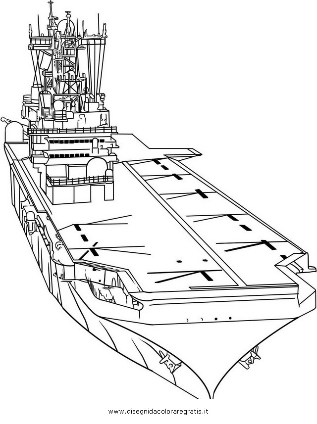 mezzi_trasporto/navi/portaerei_04.JPG