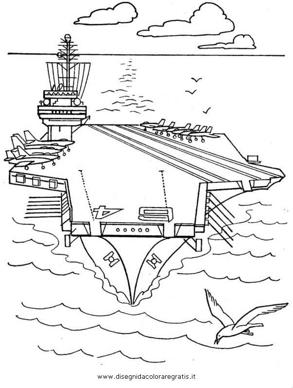 mezzi_trasporto/navi/portaerei_3.JPG
