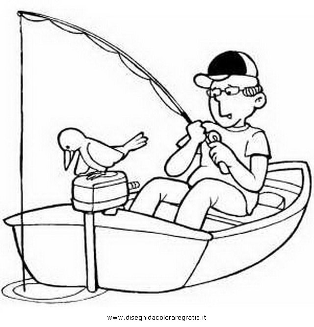 mezzi_trasporto/navi/scialuppa3.JPG