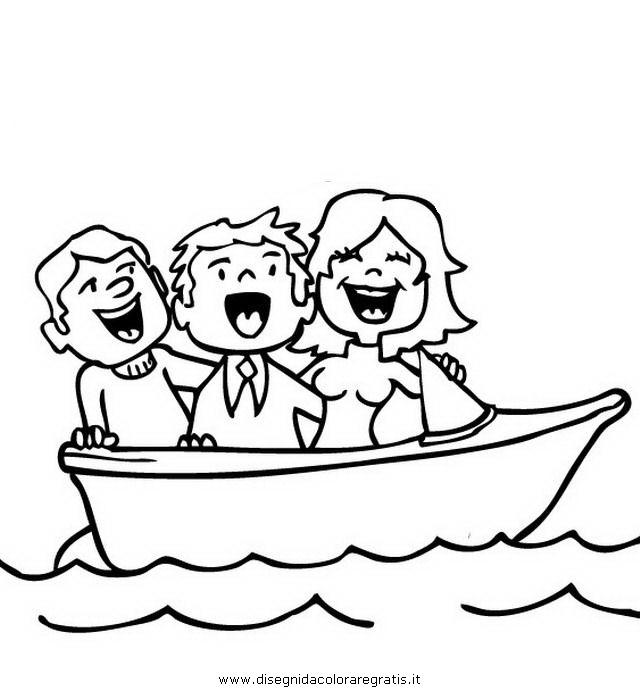 mezzi_trasporto/navi/scialuppa5.JPG