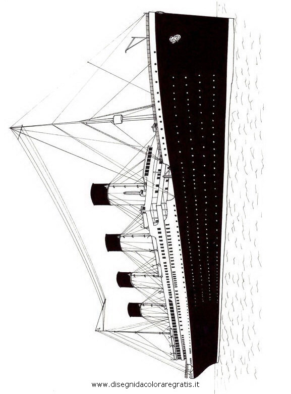 mezzi_trasporto/navi/titanic.JPG