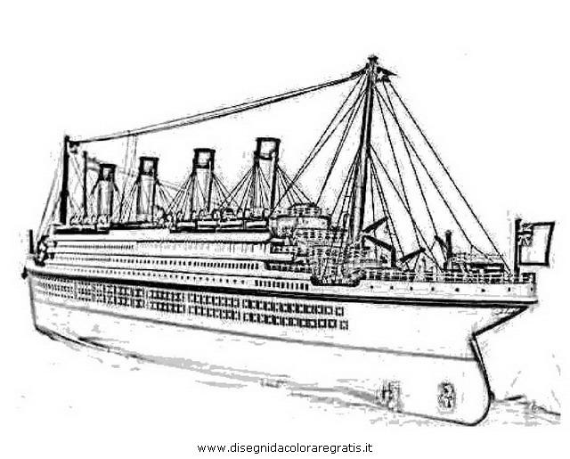 mezzi_trasporto/navi/titanic_02.JPG