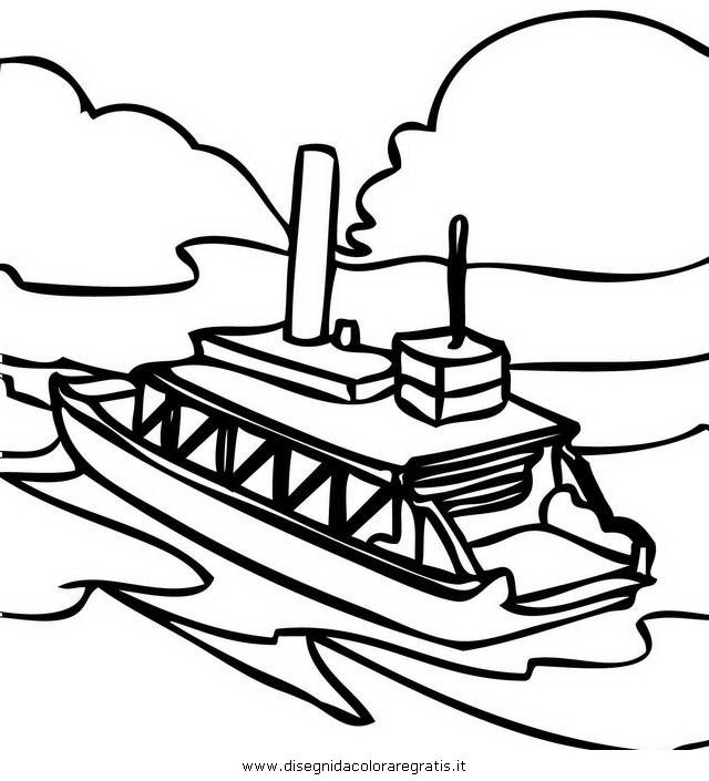 mezzi_trasporto/navi/traghetto.JPG