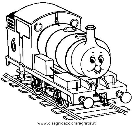 mezzi_trasporto/treni/treno_locomotiva_01.JPG