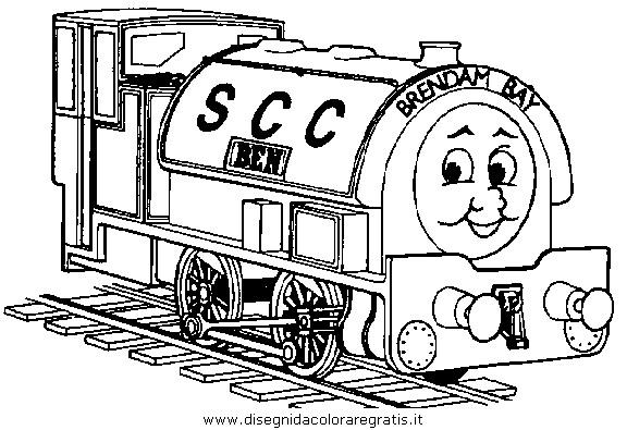 mezzi_trasporto/treni/treno_locomotiva_03.JPG