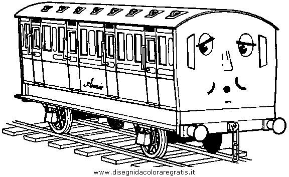 mezzi_trasporto/treni/treno_locomotiva_04.JPG