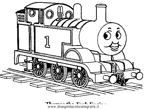 mezzi_trasporto/treni/treno_locomotiva_05.JPG
