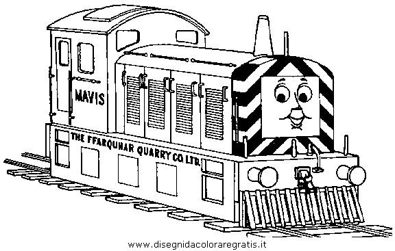 mezzi_trasporto/treni/treno_locomotiva_06.JPG