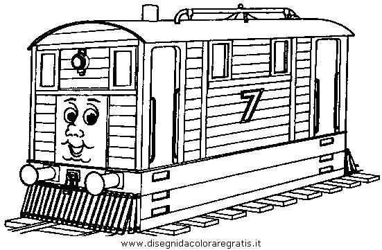 mezzi_trasporto/treni/treno_locomotiva_07.JPG