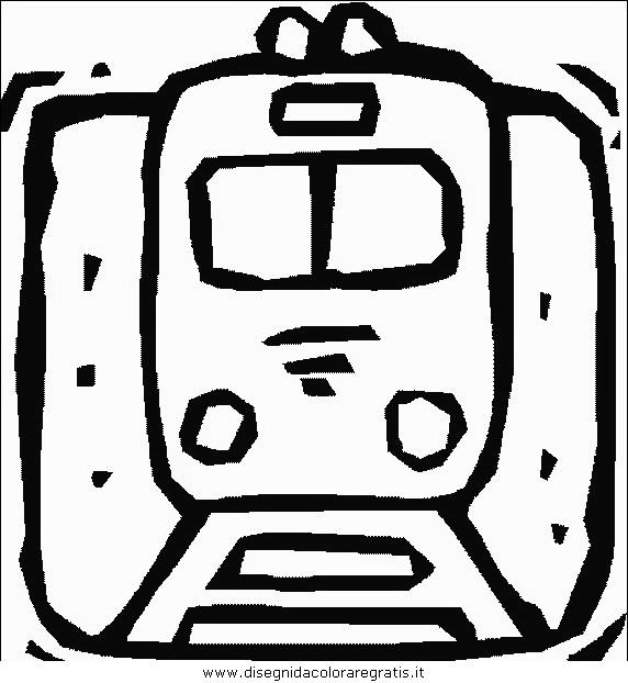 mezzi_trasporto/treni/treno_locomotiva_11.JPG