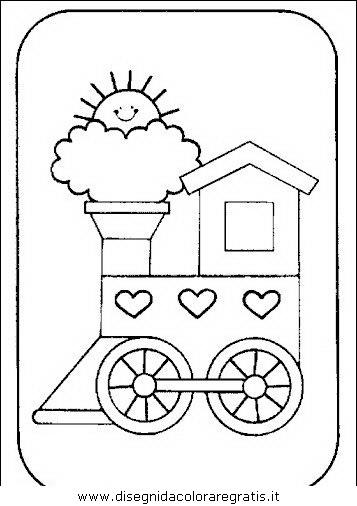mezzi_trasporto/treni/treno_locomotiva_12.JPG