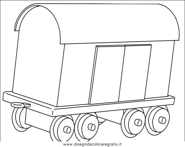 mezzi_trasporto/treni/treno_locomotiva_14.JPG