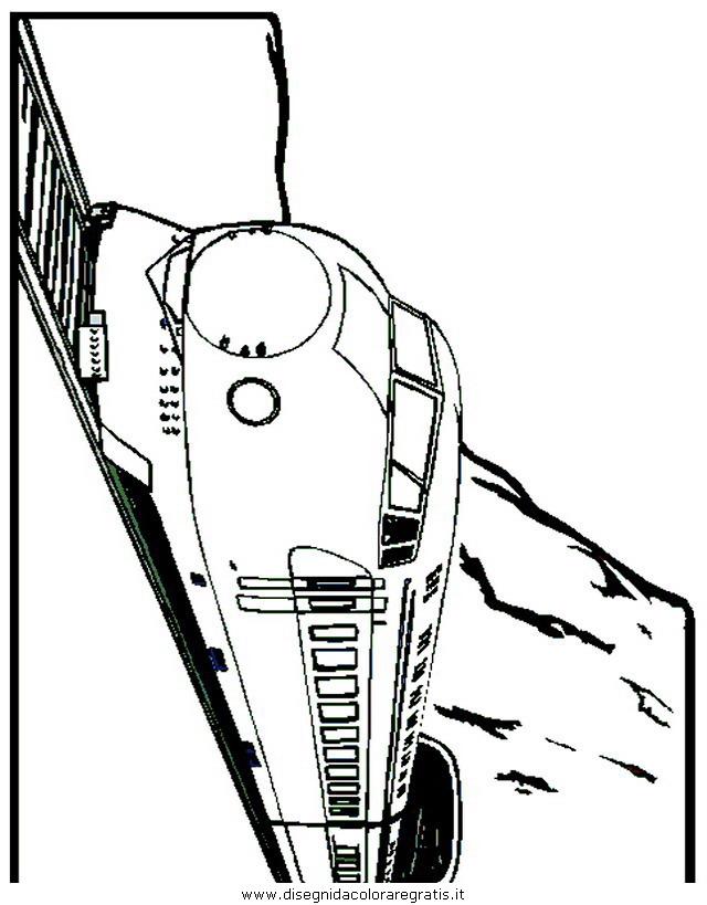 mezzi_trasporto/treni/treno_locomotiva_15.JPG