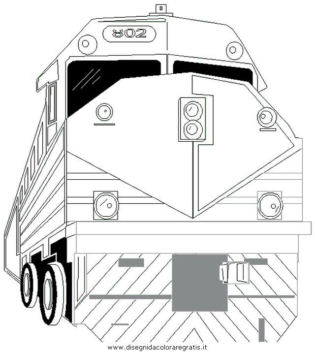 mezzi_trasporto/treni/treno_locomotiva_17.JPG