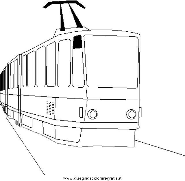 mezzi_trasporto/treni/treno_locomotiva_18.JPG