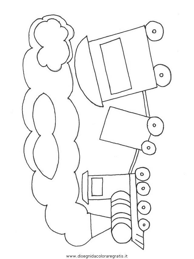 mezzi_trasporto/treni/treno_locomotiva_24.JPG