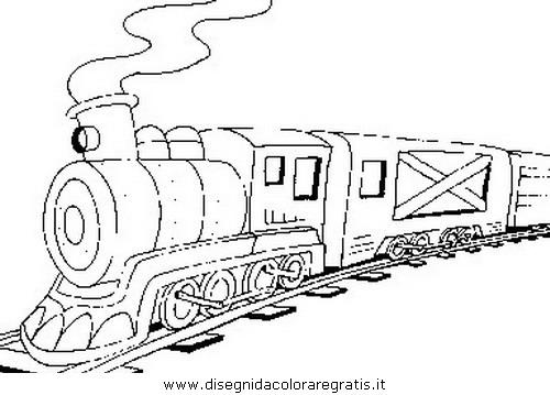 mezzi_trasporto/treni/treno_locomotiva_25.JPG