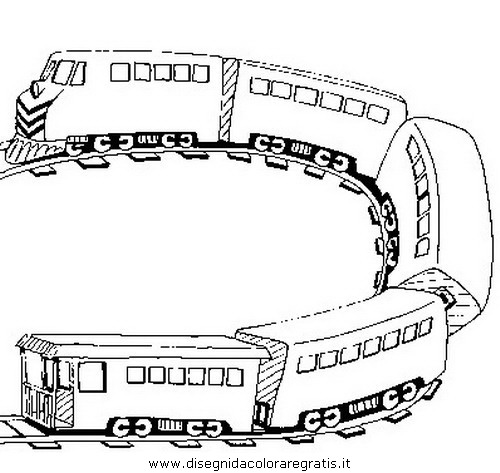 mezzi_trasporto/treni/treno_locomotiva_26.JPG