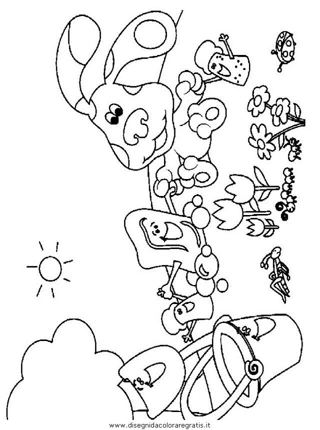 misti/animaletti/animali_129.JPG