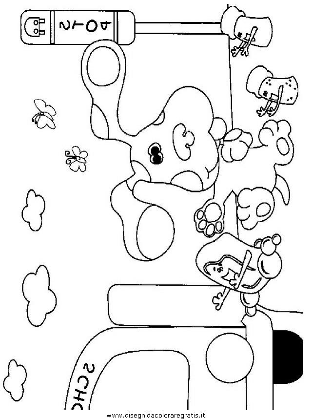 misti/animaletti/animali_132.JPG