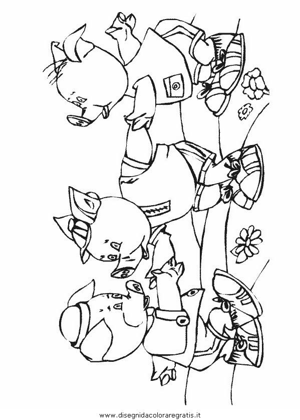 misti/animaletti/animali_153.JPG