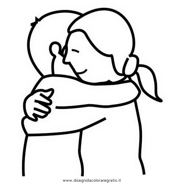 misti/azioni/abbracciare.JPG