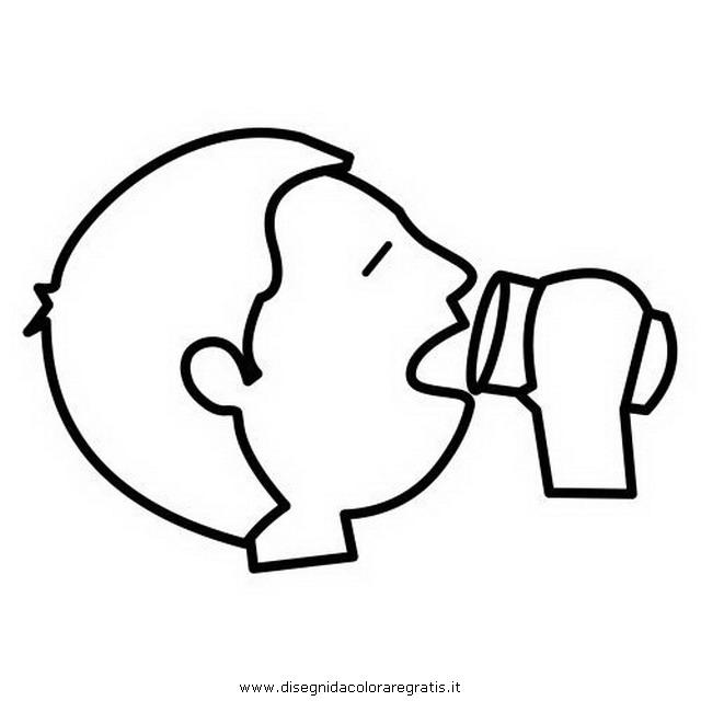 misti/azioni/bere.JPG