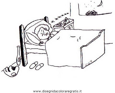 misti/azioni/dormire_02.JPG