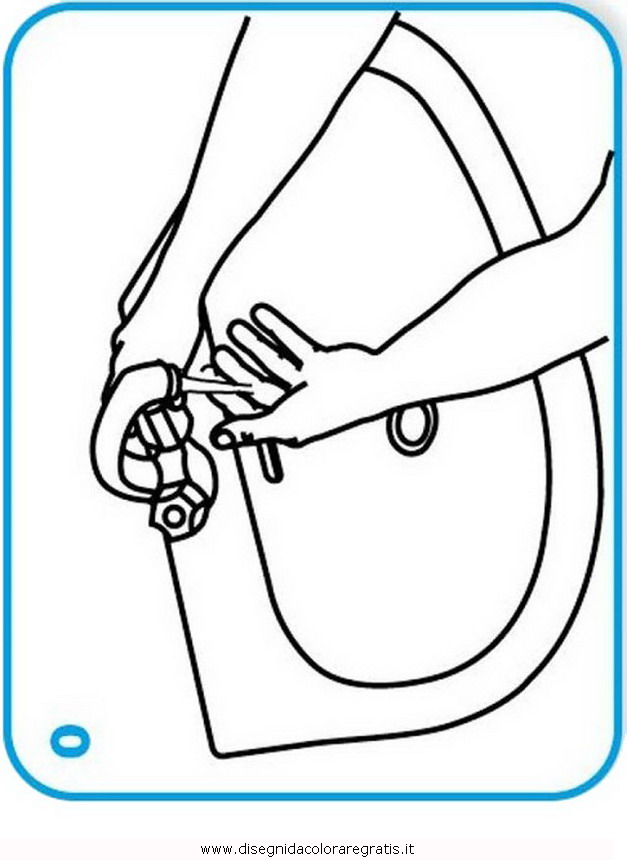 misti/azioni/lava-01-bagna-le-mani.JPG