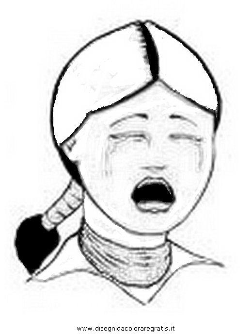misti/azioni/piangere_7.JPG