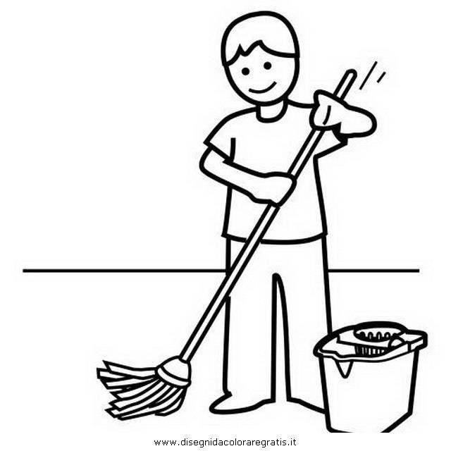 misti/azioni/pulire.JPG