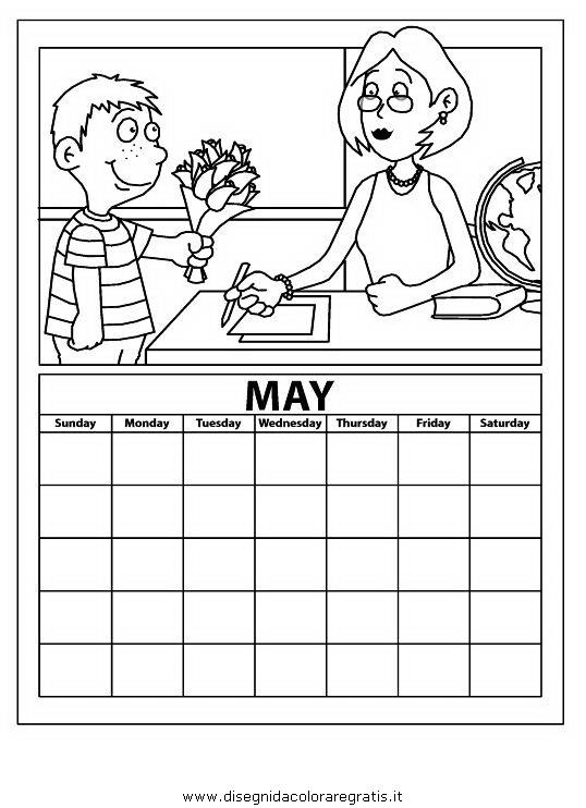 misti/calendari/calendario_03.JPG